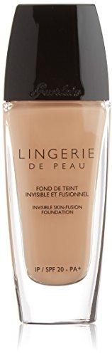 guerlain-lingerie-de-peau-invisible-skin-fusion-foundation-spf20-13-rose-naturel