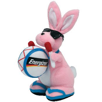 ty-beanie-baby-energizer-bunny-the-bunny-walgreens-exclusive-by-beanie-babies