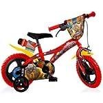 31p3eJo5IUL. SS150 Yaheetech Rullo Allenamento Bici Trainer Pieghevole per Bici da 26 a 29 Pollici e 700C Ciclismo Freno Magnetico 6…