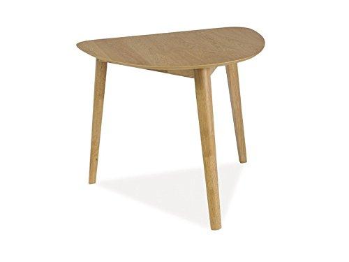 Tische Dreieckig Im Vergleich Beste Tischede