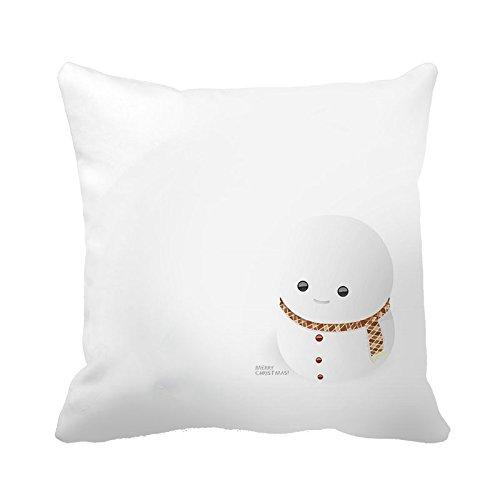 yinggouen-muneco-de-nieve-decorar-para-un-sofa-funda-de-almohada-cojin-45-x-45-cm
