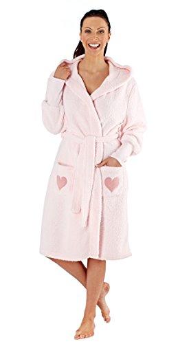 selena-secrets-victoria-peignoir-en-polaire-au-design-coeur-femme-rose-40-42