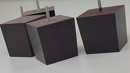 4-x-mahagoni-finish-holz-fusse-ersatz-mobel-beine-90-mm-hohe-fur-sofas-stuhle-hocker-m8-8-mm