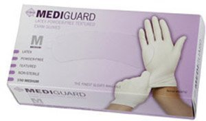 mediguard-pf-latex-textured-exam-gloves-large-10-box-case-1000-unit-case-by-mediguard
