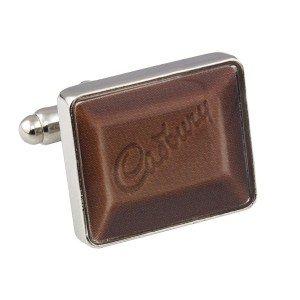 cadbury-chocolate-cufflinks