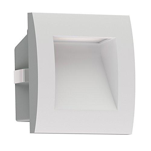 ledscom-led-wand-einbauleuchte-zibal-fur-aussen-warm-weiss-90x90mm