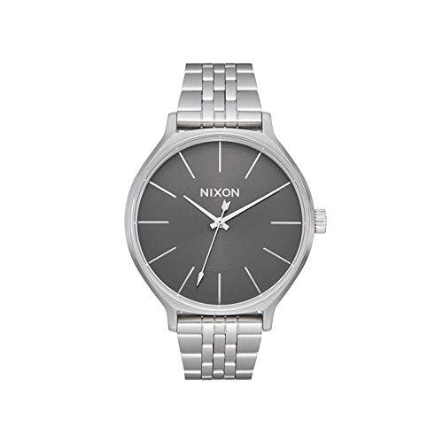 NIXON CLIQUE orologi donna A12492762