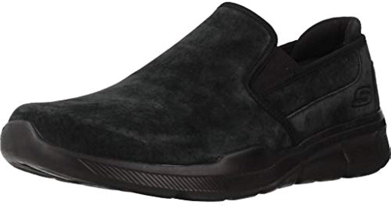 Skechers Equalizer 3.0-Substic, scarpe da ginnastica ginnastica ginnastica Infilare Uomo | Consegna ragionevole e consegna puntuale  | Sig/Sig Ra Scarpa  7f9aee