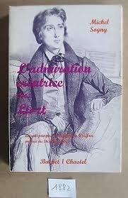 L'Admiration cratrice chez Liszt