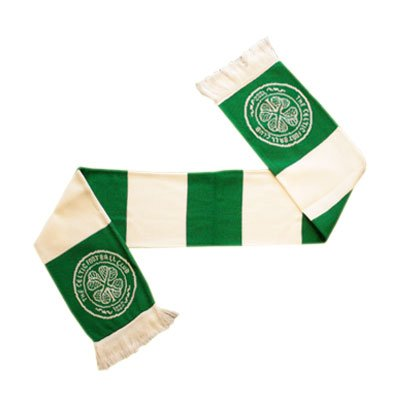 official-glasgow-celtic-fc-green-white-bar-scarf