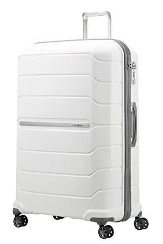 Samsonite 88540/1908