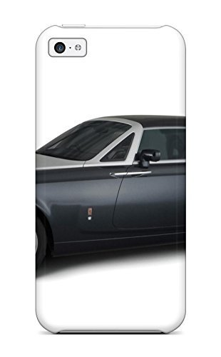 1372723-k92722240-for-iphone-protective-case-high-quality-for-iphone-5-c-rolls-royce-skin-case-cover