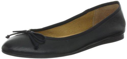 franco-sarto-zapp-femmes-us-55-noir-chaussure-plate