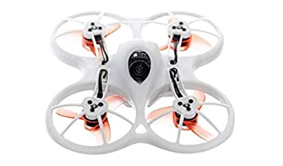 Emax Tiny Hawk Racing Drone RTF