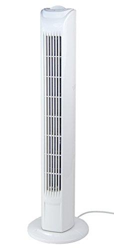 ventilator-saulen-ventilator-leiser-tisch-ventilator-turm-ventilator-klima-anlage-3-stufen-hohenvers