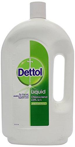 dettol-liquid-anticeptic-chloroxylenol-48-w-v-4-litre