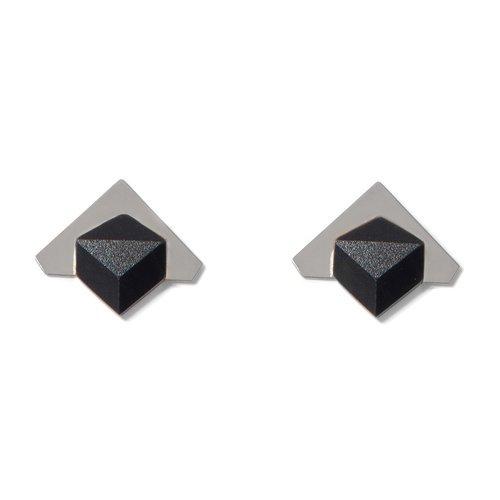 earrings-panajee-silver-zale
