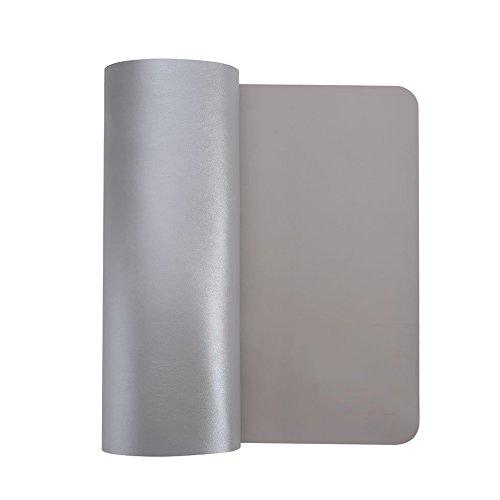 HTDirect - Protector escritorio piel sintética oficina