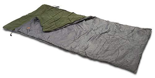 Anaconda Magist bis-5°C Camping Outdoor Schlafsack 7152712