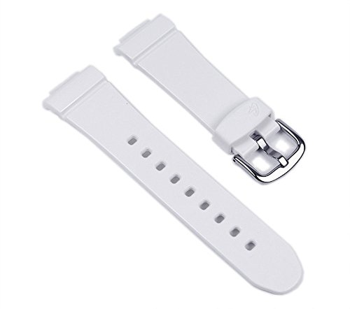 casio-replacement-watch-strap-resin-band-white-for-bgd-140-7ber-bgd-140-staple-