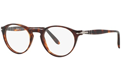 persol-po-3092v-9015-ecaille-small