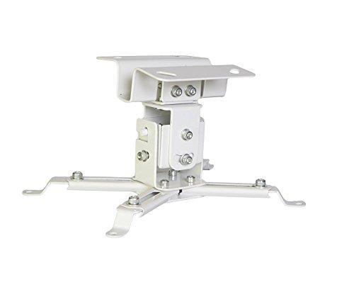 Luxburg® kit de Support Plafond ...