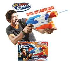 nerf-super-soaker-hydrostorm-outdoor-games-5010994767570-with-this-super-soaker-from-nerf-you-can-sh