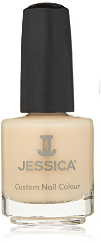 Jessica Cosmetics Nail Colour Fairy Dust, 14.8 -