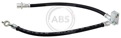 ABS SL 5791 Bremsschläuche & Zubehör