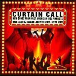 curtain-call-new-songs-from-past-american-idol-finalists-vol-1-by-ryan-starr