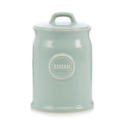 at-home-with-ashley-thomas-pale-green-ceramic-sugar-storage-jar