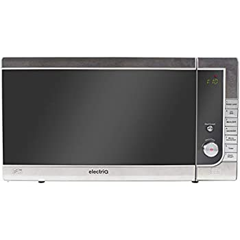 Sharp R982 Combination Oven Microwave 42 Litre 1000 W