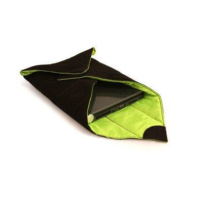 skooba-design-890-316-16-in-wrap-black