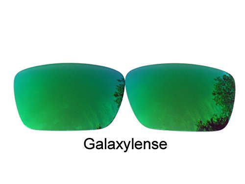galaxie-verres-de-rechange-pour-oakley-fuel-cell-polarise-couleur-multiples-disponible-standard-regu