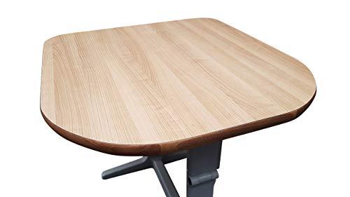 Wohnwagen Tisch Caravan Table