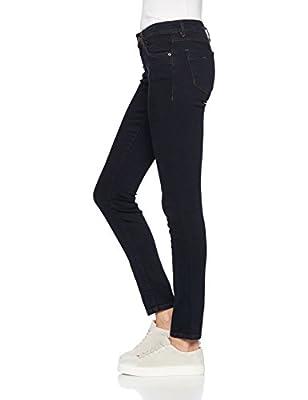 Marc O'Polo Women's B01911112109 Jeans