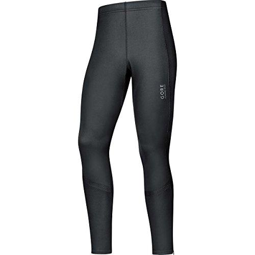 gore-running-wear-homme-collant-de-course-chaud-et-stretch-gore-windstopper-air-ws-taille-l-noir-twt