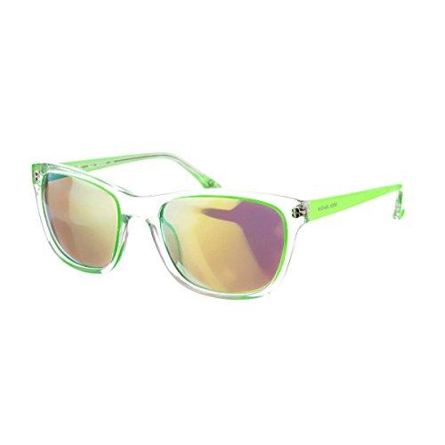Michael Kors Sonnenbrille M2904S-304 (55 mm) weiß