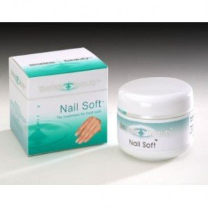 nailsoft-nail-softener-cream-gentle-nail-softening-formula-softens-hard-nails-for-easy-cutting-50ml