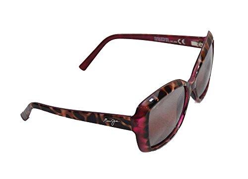 maui-jim-lunettes-de-soleil-maui-orchidee-r73512b-56-mm-taille-56-19-140