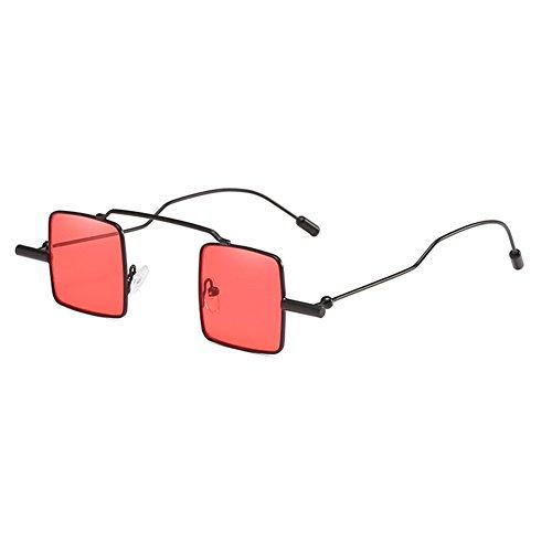 moda-piu-recente-tide-riflettente-steampunk-party-donna-uomo-occhiali-highdas-square-occhiali-da-sol