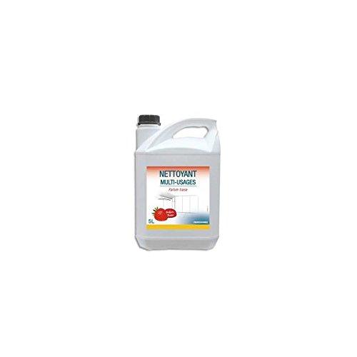 bidon-5-litres-nettoyant-desodorisant-multi-usages-pour-sols-et-surfaces-fraise