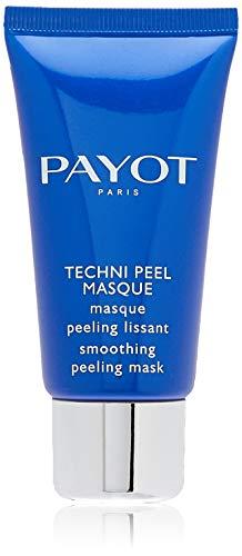 Payot Techni Liss femme/women, Peel Masque, 1er Pack (1 x 50 ml) -