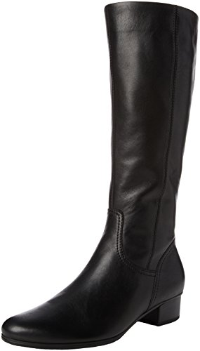 Gabor-Womens-Toye-S-Ankle-Boots