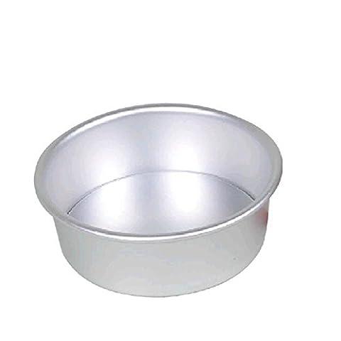 Spessore 11 pollici di stampo torta anodo
