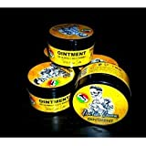 Doctor Cream Tattoo Ointment