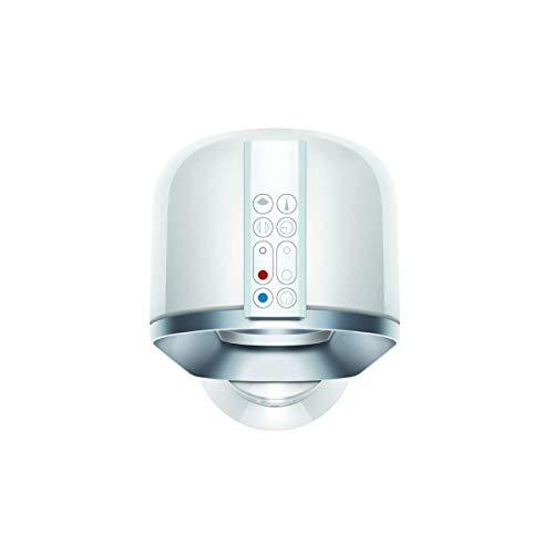 Dyson Hot+Cool AM09 Heizlüfter und Ventilator thumbnail