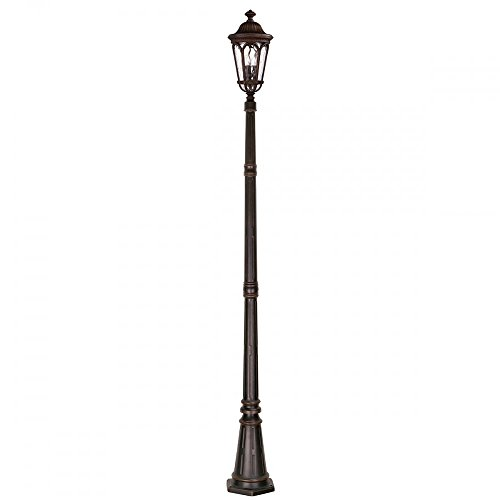 regent-court-tre-luce-lamp-post