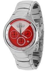 D & G Men 's Jocelyn Collection Chronograph Watch
