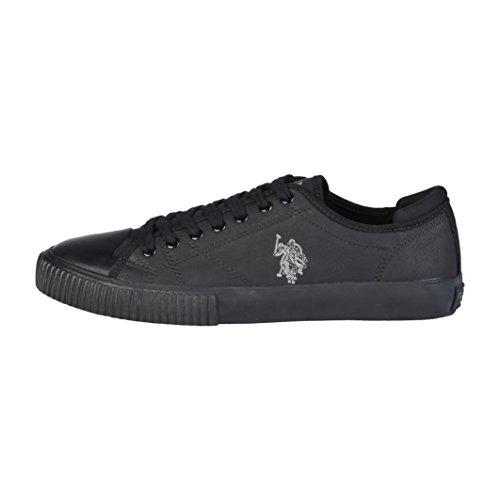 U.S.POLO ASSN. SneakersHomme Noir